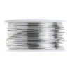 Art Wire 22g Lead/nickel Safe Stainless Steel